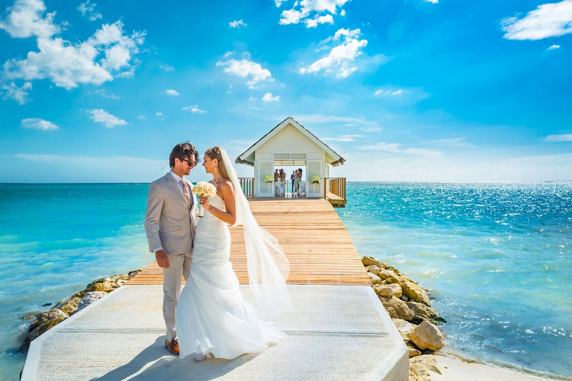 4-SWH_OWater_Chp_Wedding_012718