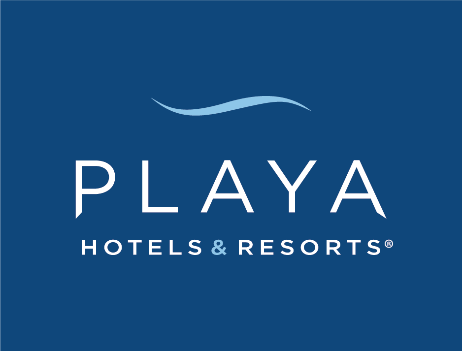 Playa-Resorts_KO_Registered_RGB