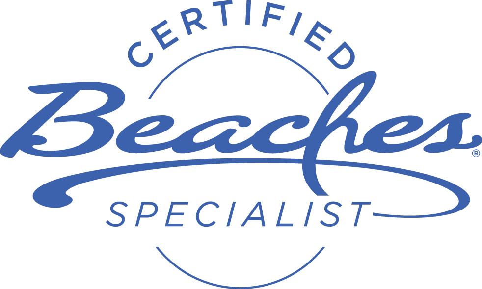 Sales-CertifiedBeachesSpecialistLogo