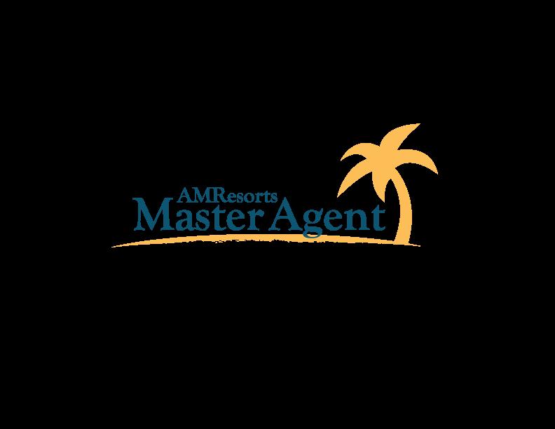 amr-master-agent-logo